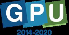 logo pon 2020