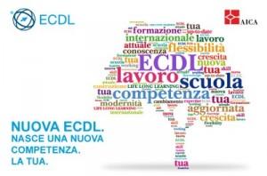 1logo-ecdl-alberello