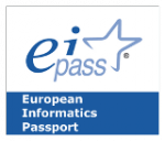 eipass_logo