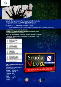 Locandina _Chitarra & dintorni_CORO-corsisti