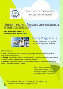 Seminario_Ambienti