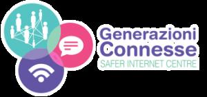 logo_generazione_connesse_site