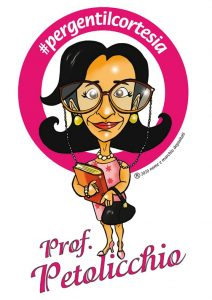 Prof. Petolicchio