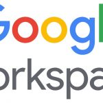 Logo Google-Workspace