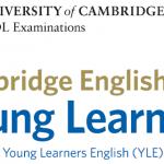 Banner Cambridge